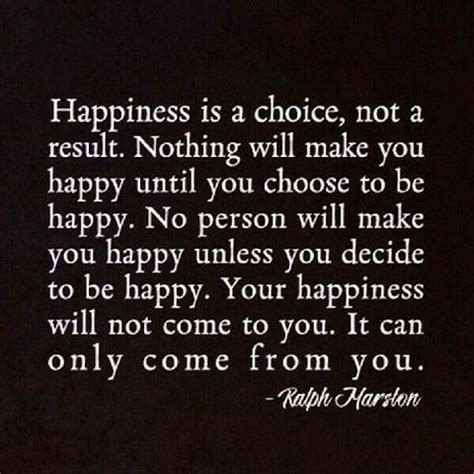 happiness quotes ideas  pinterest