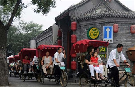 beijing tourism bureau explore beijing attractions weather map tips