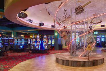 casino gambling sylvan verona beach tourism