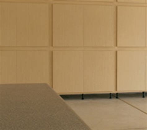 garage storage cabinets las vegas plywood garage cabinets las vegas manufactured in the usa by slide lok