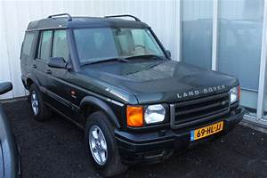 Land Rover Discovery 4 Occasion : occasion land rover discovery 4 0 v8 s suv lpg 08 2001 groen verkocht garage caspers ~ Medecine-chirurgie-esthetiques.com Avis de Voitures
