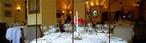 Scalini Fedeli » Modern & eclectic Italian dining with a