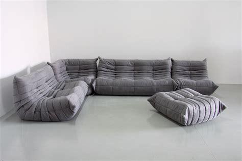 roset sofa togo ligne roset togo sofa togo sofas designer michel ducaroy ligne roset thesofa