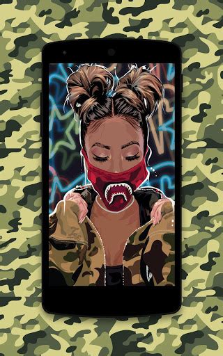 trill wallpapers hd  apk androidappsapkco