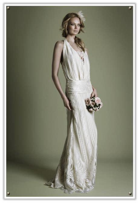 1920s Vintage Style Wedding Dresses. Sculpted Wedding Rings. Classical Wedding Engagement Rings. Boho Engagement Rings. Diamond Shape Engagement Rings. Engagement Ring Rings. Classical Rings. Happy Rings. 2 Birthstone Rings