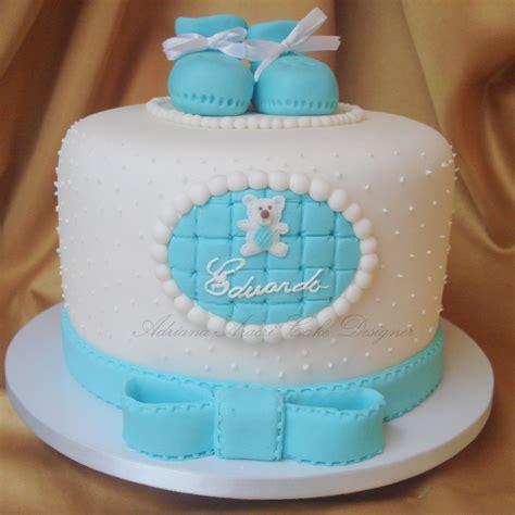 bolos decorados cha de bebe bolos decorados