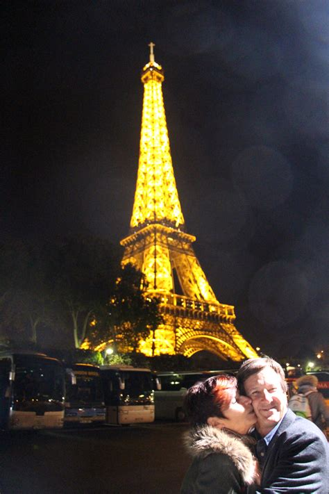Dinner On A Boat For Two Near Me by Dinner Along The Seine Tales From Around The Globe