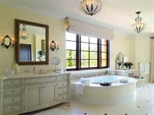 decorating ideas for bathrooms colors best paint colors best paint colors for bathrooms decorating ideas modern bathtub