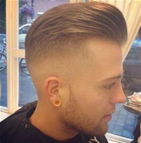images  hair  pinterest undercut jack