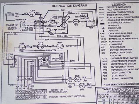 Carrier Air Conditioner Wiring Diagram Forums