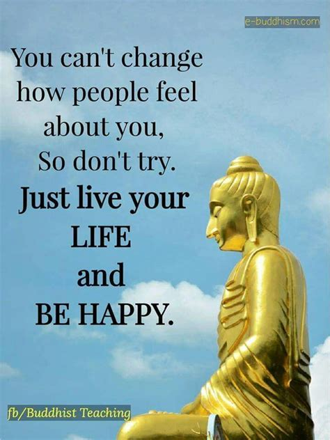 Buddha quotes are the most inspiring quotes of all quotes. Wisdom Buddha Wisdom Quotes | Buddha quotes inspirational, Buddhist quotes, Life quotes