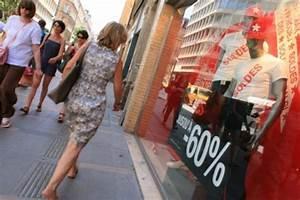 Magasin Ouvert Aujourd Hui Lille : soldes quels magasins seront ouverts dimanche 8 juillet ~ Dailycaller-alerts.com Idées de Décoration