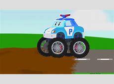 كرتون سيارات لتنمية مهارات الأطفال بالتفكير YouTube