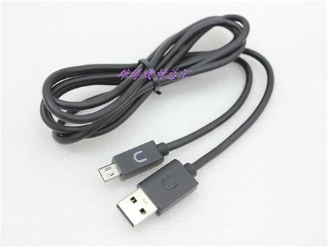 nook color charging cable charger for nook tablet a wall ac charger charging for