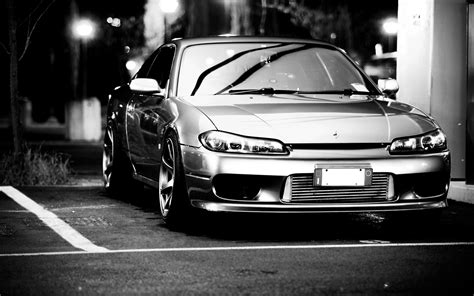 Jdm Iphone Wallpaper (65+ Images