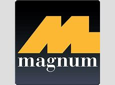 Magnum 4D Live Official App Android Apps on Google Play