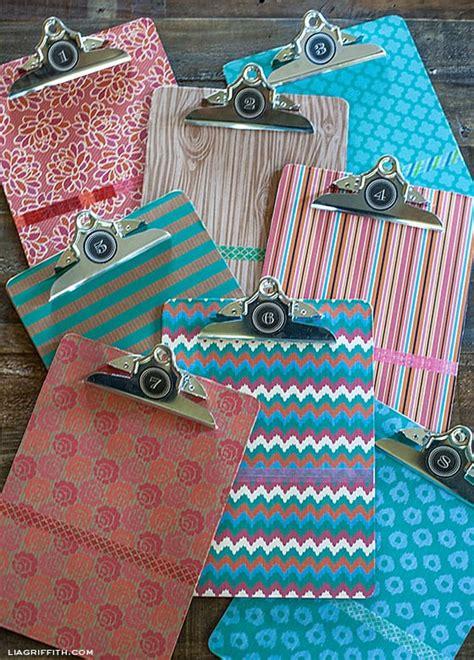wonderful  notebook  binder diys