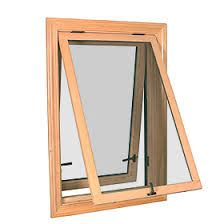 awning window hardware page  biltbest window parts