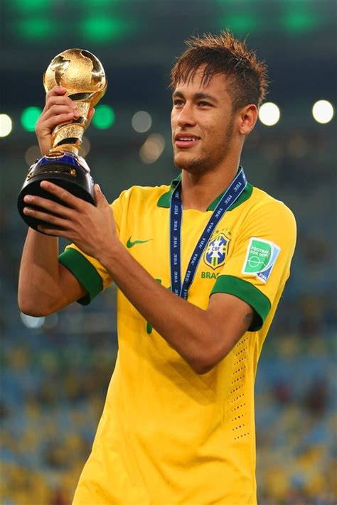 neymar poster neymar jr poster world cup wall sticker soccer wallpaper canvas barcelona