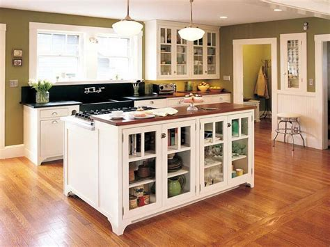 kitchen island design tool product tools kitchen design tools with island storage