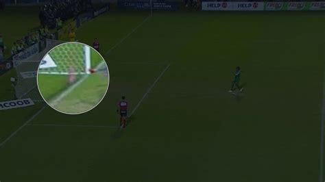 Fukushima Utd vs Kamatamare Sanuki JPN D3 Best Moments ...