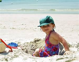 Offre Telepeage Gratuit : offre mai 2016 vacances l 39 h tel en famille rimini avec 1 enfant gratuit mirabilandia gratuit ~ Medecine-chirurgie-esthetiques.com Avis de Voitures