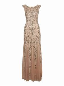 1920s Style Evening Dresses For Sale Uk - Long Dresses Online
