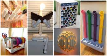 Home Decor Diy Ideas Easy Photo