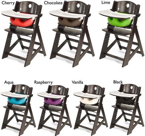bar height high chair baby chairs model