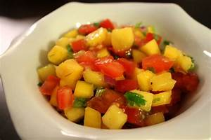 health benefits and benefits of mangoes with tango mango salsa raw vegan gluten free paleo jesse lane