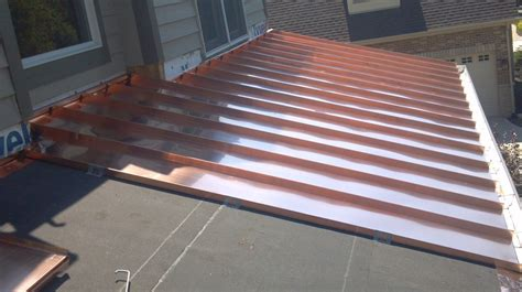 cheap wire fencing copper roof panels for sale roof fence futons