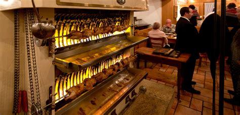 cuisine grill boutique hotel alpenrose sammy 39 s grill restaurant