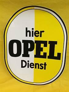 Elektrische Servopumpe Opel : neu original opel rekord d kadett c caravan ~ Jslefanu.com Haus und Dekorationen