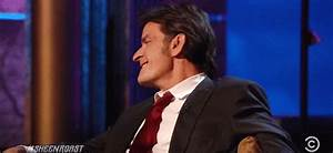 Charlie Sheen GIF - Find & Share on GIPHY