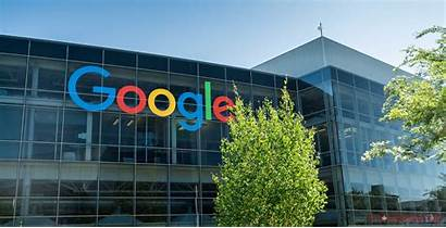Google Company Data Console Nigerian Location Googles