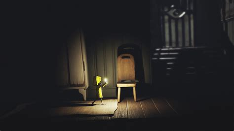 floors ending explanation little nightmares story and ending explained indie obscura
