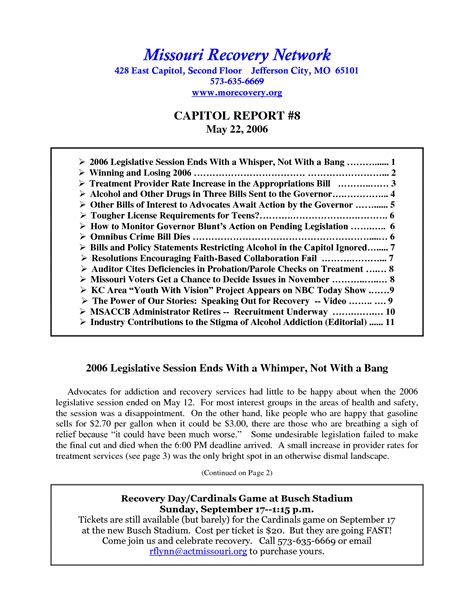 16 Best Images Of Recovery Support Worksheet  Early Recovery Skills Worksheets, Relapse