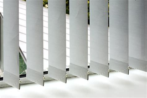 rideaux a lamelles verticales store 224 lamelles trendyyy