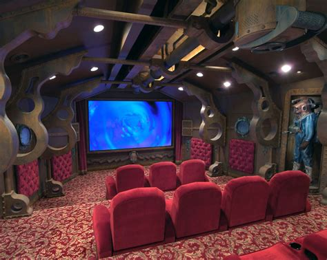 amazing home interiors 17 of the most amazing home theaters you