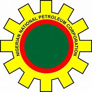 HOW TO CREATE NNPC LOGO with Corel Draw ~ KENWOOD CONCEPT