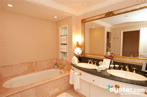bathrooms design best hotel bathrooms in los angeles the beverly