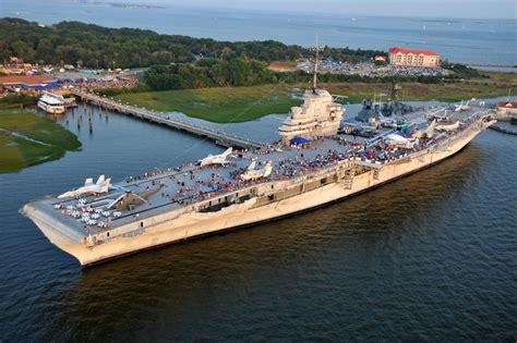 Boat Us Vs Sea Tow Charleston by Charleston Sc In Charleston Events And