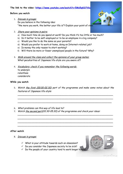 121 Free Customs And Traditions Worksheets