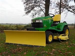 Rasentraktor Kaufen Gebraucht : kleintraktor gebraucht gebraucht kleintraktor gutbrod mit ~ Kayakingforconservation.com Haus und Dekorationen