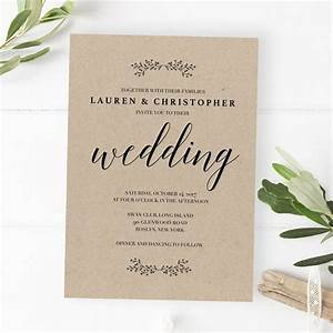 traditional wedding invitations templates yourweek With template of traditional wedding invitation
