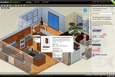 interior design  tools  software