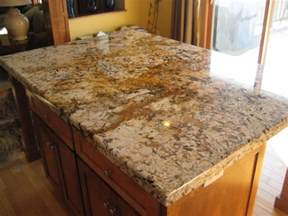 types of countertop material idolza