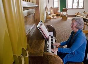 Church organ turns 100 in Rifle | PostIndependent.com