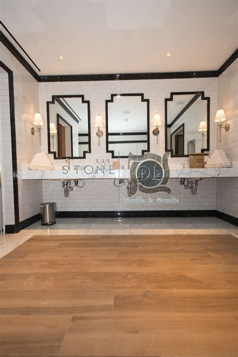 door spa union square recent projects by dl manhattan and marble