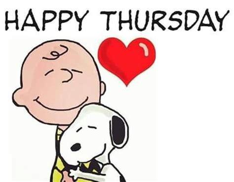 Thursday Memes - 97 best thursday meme images on pinterest thursday thursday greetings and good morning